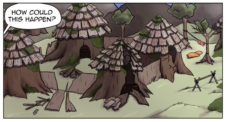 Page_28_village